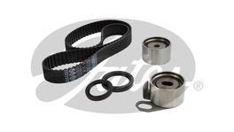 Gates Timing Belt Kit TCK844