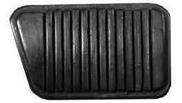 Mackay Clutch Pedal Pad PP1072