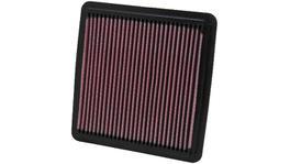 K&N Hi-Flow Performance Air Filter 33-2304