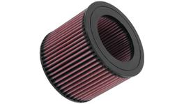K&N Hi-Flow Performance Air Filter E-2440